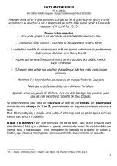 02-28-2010-DINHEIRO.pdf