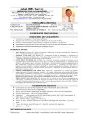 JJS-CURRICULO PLANEJAMENTO.doc