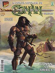 A Espada Selvagem de Conan (BR) - 178 de 205.cbr
