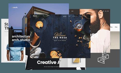 Visual_Composer_Theme