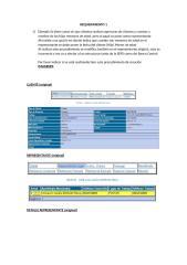 128 ANEXO REQUERIMIENTO CLIENTES MODIFICACION FECHA DE NACIMIENTO.docx