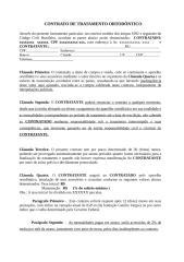 contrato-ortodontico.doc
