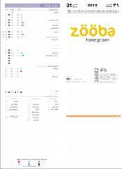 zooba_finalmenu_245.pdf