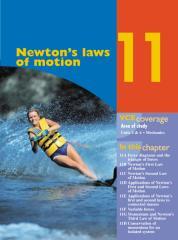 Newton's Law of Motion.pdf