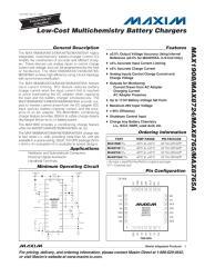 datasheet_3.pdf