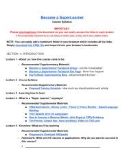 Lecture 2 Course Syllabus.pdf