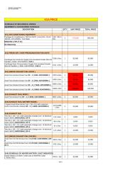 BILL OF QUANTITIES HVAC & PLUMBING v5_RASHAD_UPDATED_23_10_2014.xls
