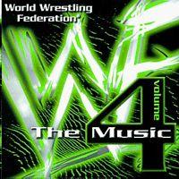 Triple H - My Time.mp3