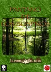 PantanoSuspiros.pdf