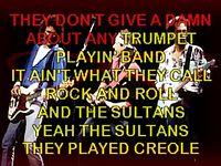 Dire Straits - Sultan of swing - instrumental - karaoke.mp3