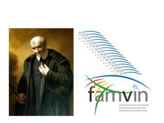 02 - Oração da Família Vicentina.ppt