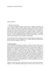 GRUPO_KARODA.doc