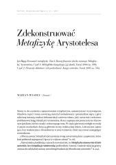 bigaj.pdf