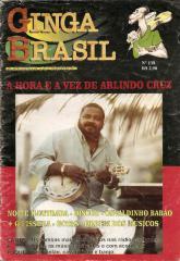 Ginga Brasil 138 (1).pdf
