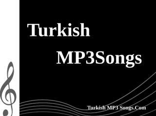 Turkish MP3 Şarkılar (Kız İsteme Bestesi).pdf