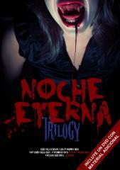 noche eterna trilogy - FR.pdf