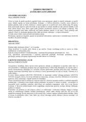 IZBIRNI PREDMETI.doc