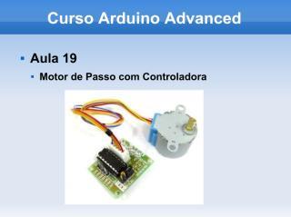 Curso Arduino Advanced - Aula 19.pdf