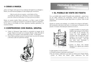 catequesis_adviento1.pdf