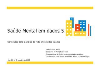 MINISTERIO.DA.SAUDE_SAS_DAPES._Saude_mental_em_dados_v.5.pdf