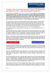 PDF-Polyether Ether Ketone Market.pdf