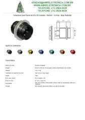 MA-PR-0102012 Conector_circular_12 macho(sensora).pdf