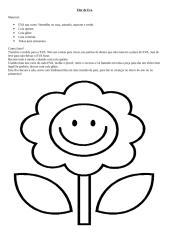 Flor de EVA.doc