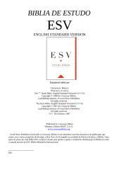 Biblia de Estudo ESV (PORTUGUES).docx