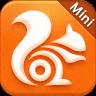 Uc Browser 8 6 Handler apk
