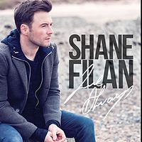 BeautifulInWhite-ShaneFilan-524801.mp3
